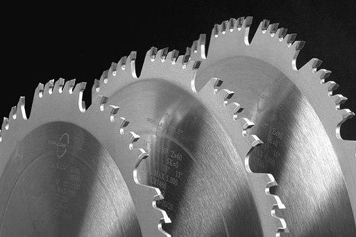 popular-tools-combination-blade.jpg