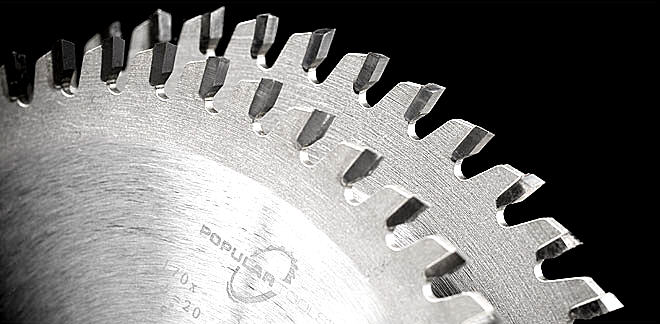 popular-tools-saw-blades-sm2.jpg