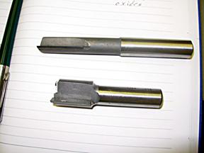 router_bit_comparison_from_carbide_processors.jpg