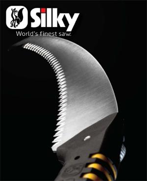 silkypromo-300px.jpg