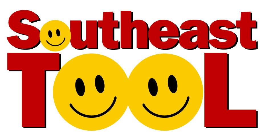 southeast-logo.jpg