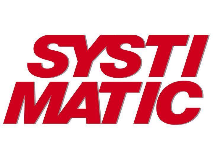 systi-logo-26-kb.jpg
