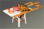 Router Fence - Table Saw Fence Combo Packages
