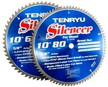tenryu_Silencer3.jpg.JPG