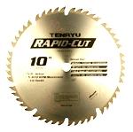 tenryu_rapid_cut.jpg.jpg