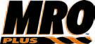 triumph-logo-mro.jpg