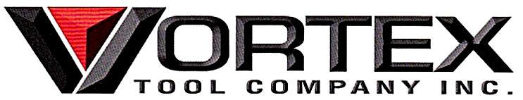 vortex-logo-sm.jpg