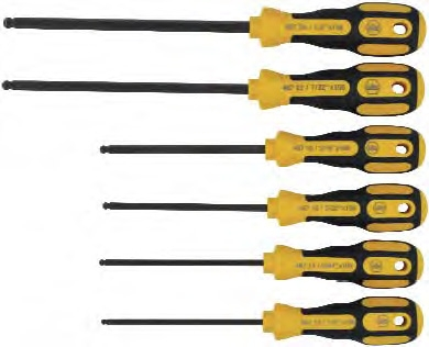 wiha-3k-ball-end-hex-inch-screwdriver-6pc-set.jpg