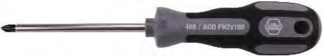 wiha-acr-phillips-screwdriver.jpg