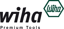 wiha-logo-100px.jpg