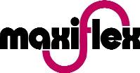 wiha-maxiflex-logo.jpg