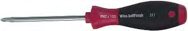 wiha-softfinish-phillips-screwdriver.jpg