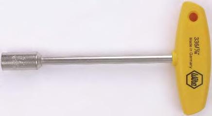 wiha-t-handle-nut-driver-inch.jpg