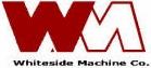 witeside-logo.jpg