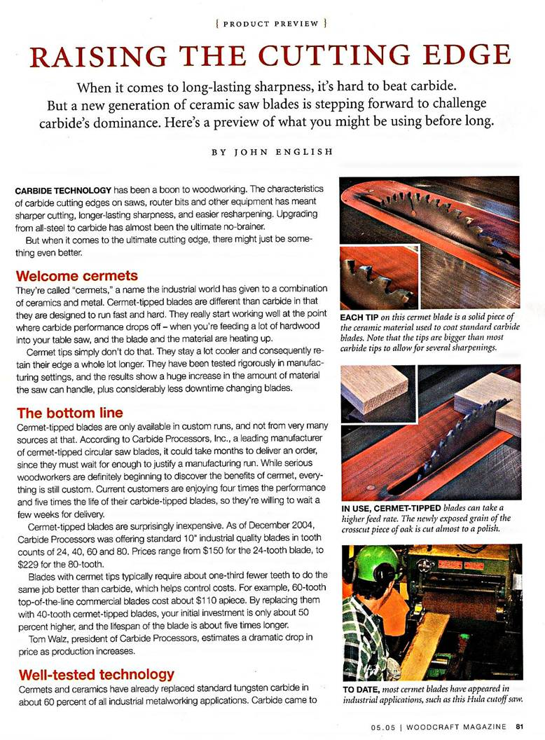 woodcraftmagazine1.jpg.jpg