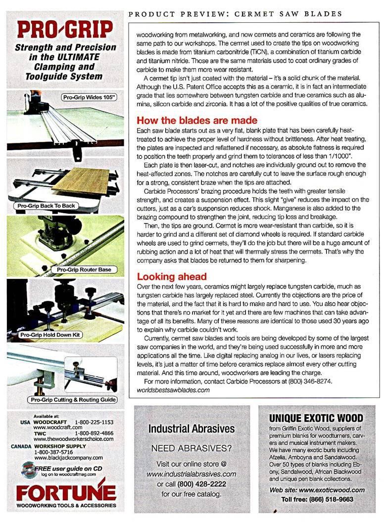 woodcraftmagazine2.jpg.jpg