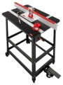 Woodpeckers Premium Phenolic Router Table Package