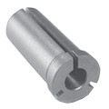 Router Collet Reducer - Southeast Tool