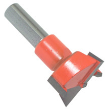 LH Carbide Tipped Hinge Bit From Southeast Tool