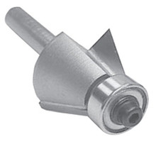 Edge Bevel / Laminate Trim Router Bits - Carbide Tipped - Southeast Tool - Southeast Tool SE2300B
