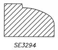 SE3294 Profile