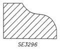 SE3296 Profile