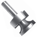 Recessed Door Edge Router Bits - Carbide Tipped - Southeast Tool SE6010
