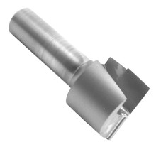 Stair Tread and Bottom Cleaning Router Bits - Carbide Tipped - Southeast Tool