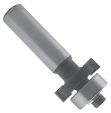 Face Inlay Router Bits for Solid Surface - Southeast Tool - Southeast Tool SE2912