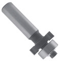 Face Inlay Router Bits for Solid Surface - Southeast Tool - Southeast Tool SE2914