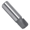 Drainboard Router Bits for Solid Surface - Southeast Tool - Southeast Tool SE2922