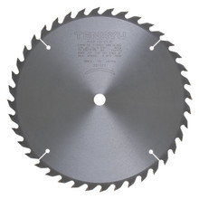 Tenryu RS-25540-U - Rapid Cut Series Saw Blade