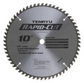 Tenryu RS-25560 - Rapid Cut Series Saw Blade