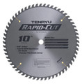Tenryu RS-25560D - Rapid Cut Series Saw Blade