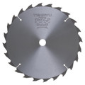 Tenryu RS-30524CBN - Rapid Cut Series Saw Blade