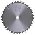 Tenryu RS-30536CBN - Rapid Cut Series Saw Blade