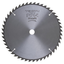 Tenryu RS-30548CBN - Rapid Cut Series Saw Blade