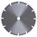 Tenryu RS-30560 - Rapid Cut Series Saw Blade