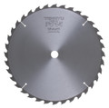 Tenryu RS-35536CBN - Rapid Cut Series Saw Blade