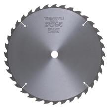 Tenryu RS-35536CBN - Rapid Cut Series Saw Blade