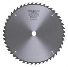 Tenryu RS-35548CBN - Rapid Cut Series Saw Blade