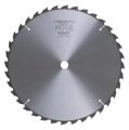 Tenryu RS-40536CBN - Rapid Cut Series Saw Blade