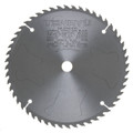 Tenryu SL-18552 - Silencer Series Saw Blade