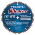 Tenryu SL-25580 - Silencer Series Saw Blade