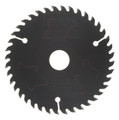 Tenryu SL-11040C - Silencer Ultimate Trim Series Saw Blade