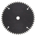 Tenryu SL-16552C - Silencer Ultimate Trim Series Saw Blade
