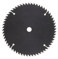 Tenryu SL-18560C - Silencer Ultimate Trim Series Saw Blade