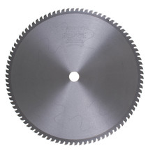 Tenryu SPS-35590 - Steel-Pro for Stainless Series Saw Blade