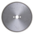 Tenryu PRS-30080 - Pro Series for Solid Surface Saw Blade