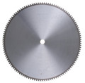 Tenryu PRS-455120 - Pro Series for Solid Surface Saw Blade